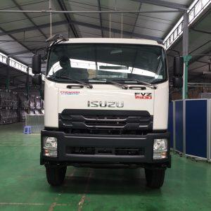 Xe tải Isuzu là dòng xe tải mang thương hiệu Nhật Bản. Khi có mặt tại Việt Nam xe được mọi người tin dùng.